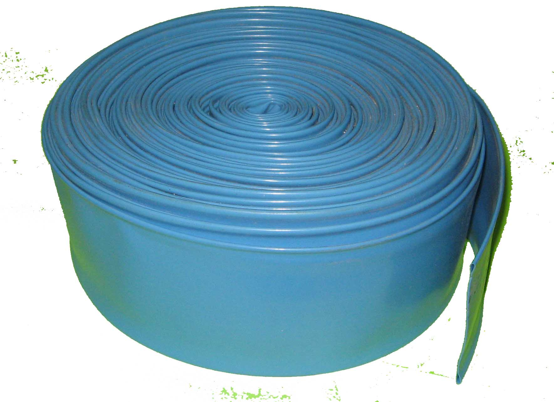 Swimming Pool Supply Company Pool Accessories 1 1 2 X 25 39 Discharge Hose