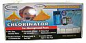 ChlorEase Saltwater Chlorinator