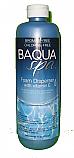 BaquaSpa Foam Disperser with Vitamin E