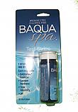 BaquaSpa 4-way test strips