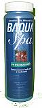 BaquaSpa PH Increaser