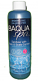 BaquaSpa Sanitizer with Stain & Scale Control