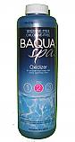 BaquaSpa Oxidizer