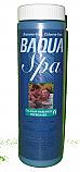 BaquaSpa Calcium Hardness Increaser