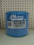 FC-1007M